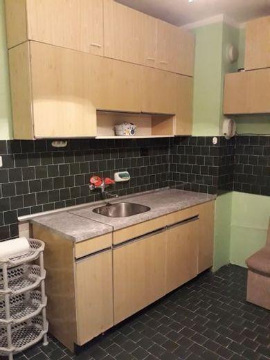 двустаен апартамент софия 76lv2spk