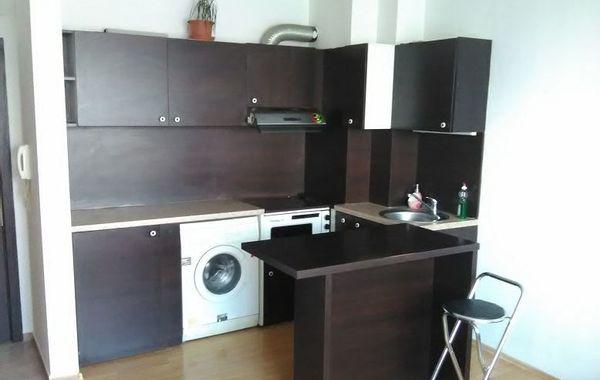 двустаен апартамент софия 76mssklt