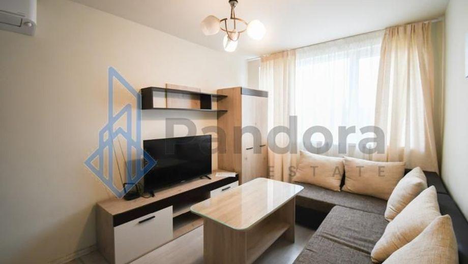 двустаен апартамент софия 76vt3eh3