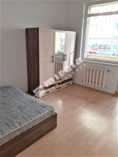 двустаен апартамент софия 77c1xac9