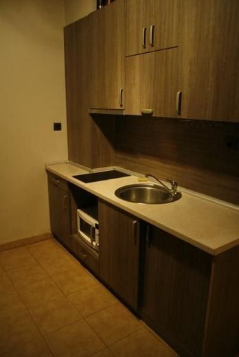 двустаен апартамент софия 77dqnw8g