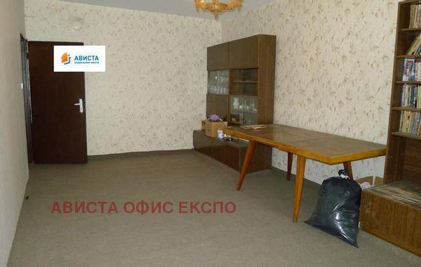 двустаен апартамент софия 77xkxacp