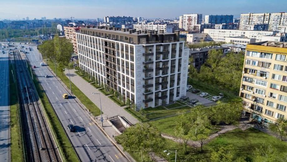 двустаен апартамент софия 78ysfr3k