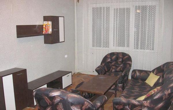 двустаен апартамент софия 7915lf11