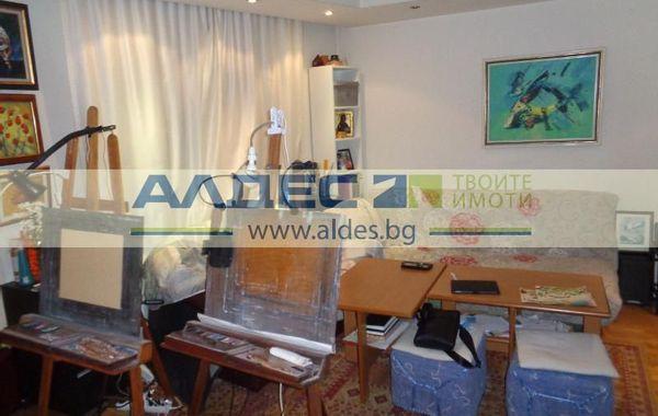 двустаен апартамент софия 794g81vt