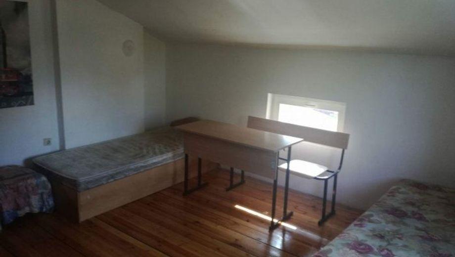 двустаен апартамент софия 79a3tqr5