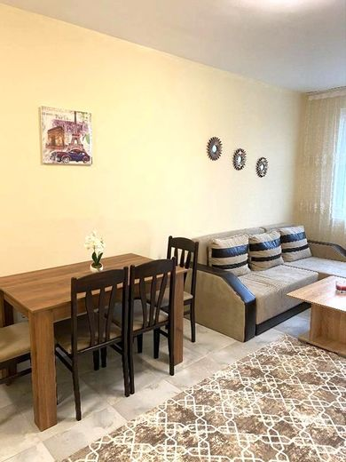двустаен апартамент софия 79kplgmr