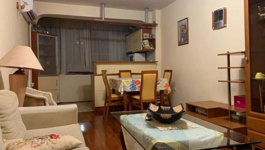 двустаен апартамент софия 79uf7svk
