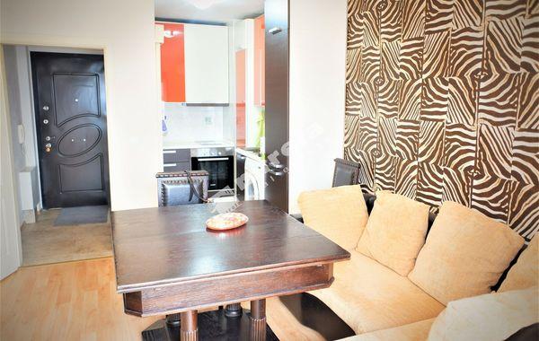 двустаен апартамент софия 7a8cwgk3