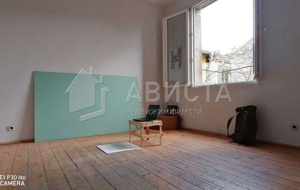 двустаен апартамент софия 7aq3l7r6
