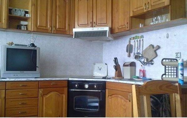 двустаен апартамент софия 7b6uv6gy