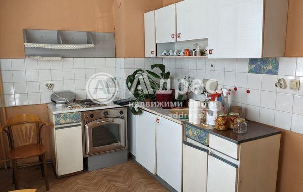 двустаен апартамент софия 7b815q2a