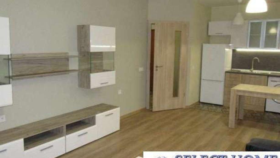 двустаен апартамент софия 7bd3vu7n