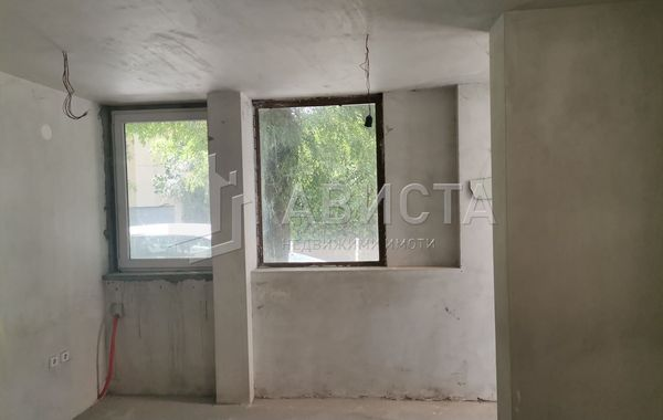 двустаен апартамент софия 7bt82rq6