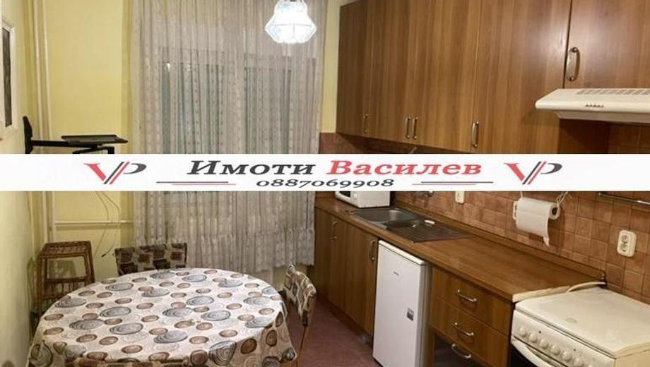 двустаен апартамент софия 7bw2arca