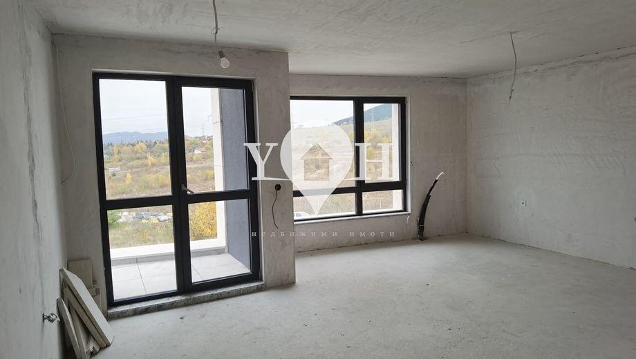 двустаен апартамент софия 7c2bgng3