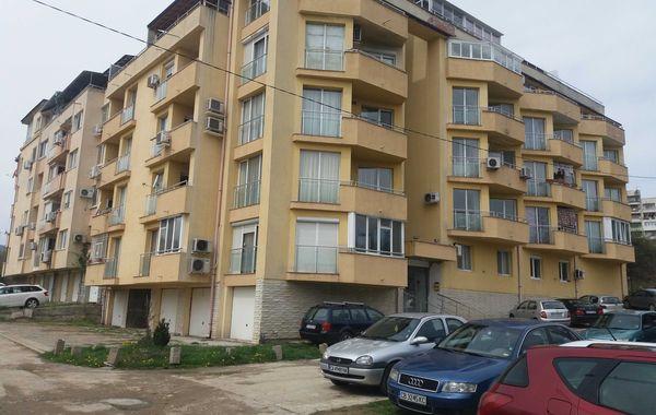 двустаен апартамент софия 7ca58lte