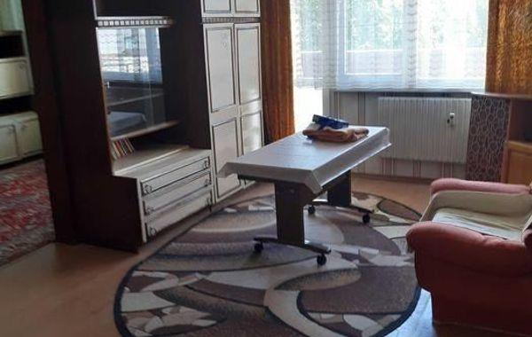 двустаен апартамент софия 7fhf6lcn