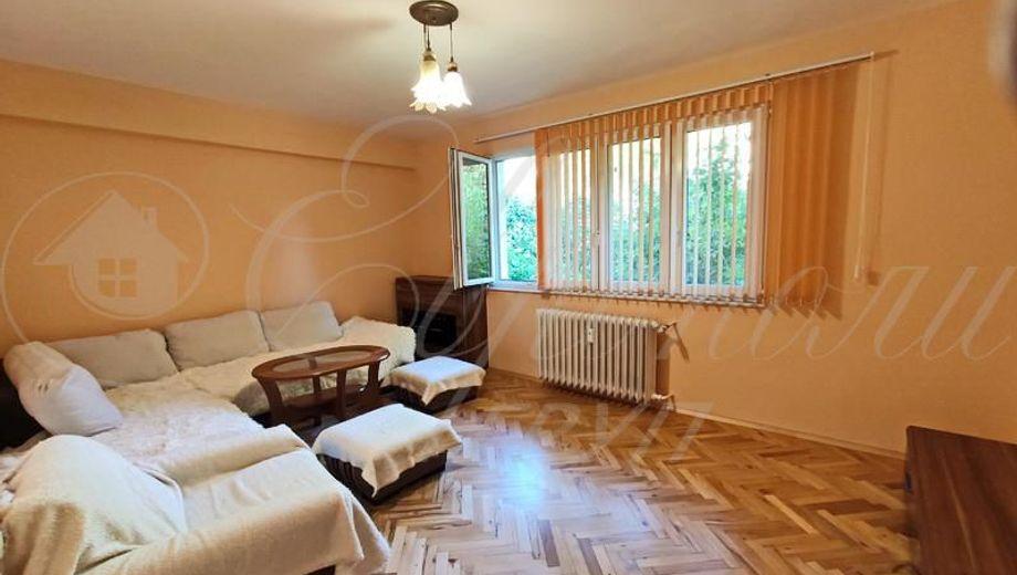 двустаен апартамент софия 7fplfppw