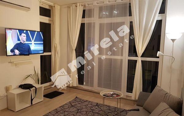 двустаен апартамент софия 7g6vcue8
