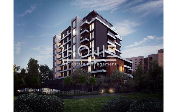 двустаен апартамент софия 7gc4x3uq