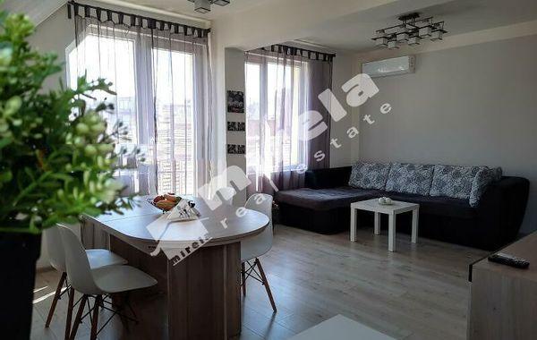 двустаен апартамент софия 7gjb549p