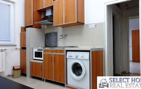 двустаен апартамент софия 7gjd8rcq