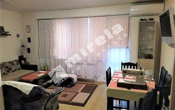 двустаен апартамент софия 7gnvy98c