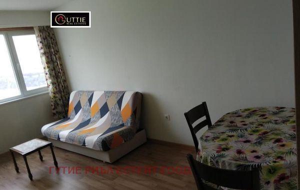 двустаен апартамент софия 7gputqv7