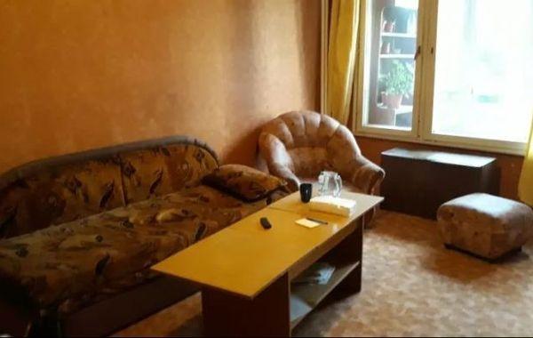 двустаен апартамент софия 7h23yl5s