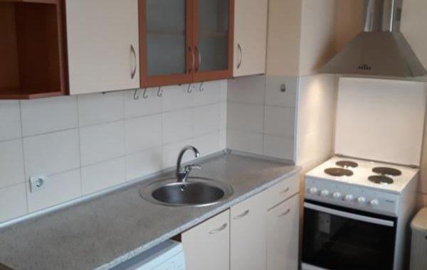 двустаен апартамент софия 7h6cd7q9