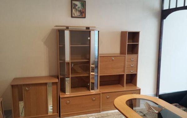 двустаен апартамент софия 7hegcnwu