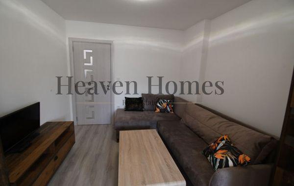 двустаен апартамент софия 7hh23ql9