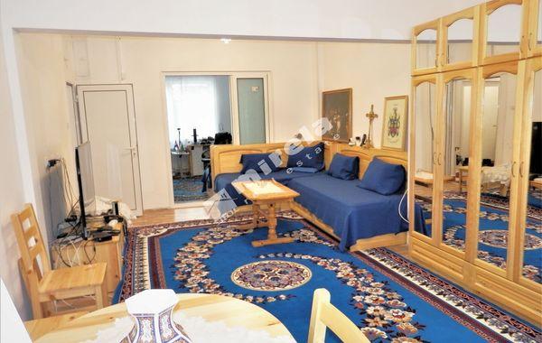 двустаен апартамент софия 7jmp34t8