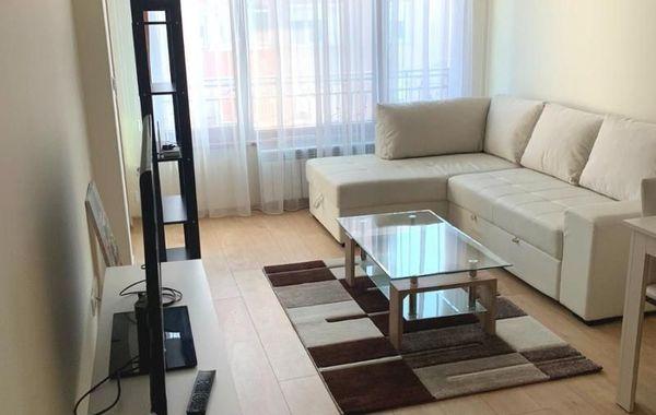 двустаен апартамент софия 7jt7r7ex