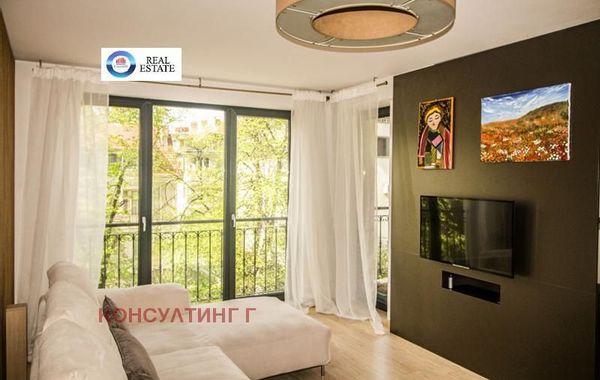 двустаен апартамент софия 7k4g3fc4