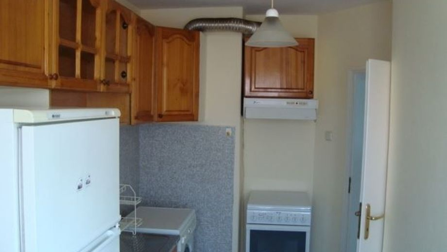 двустаен апартамент софия 7k56qp94