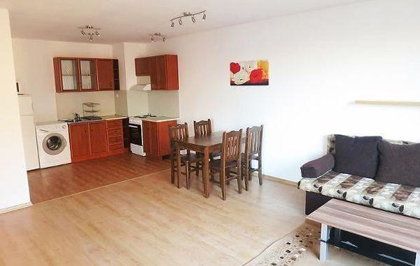 двустаен апартамент софия 7ke7l4c1