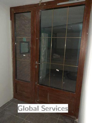 двустаен апартамент софия 7l3jx5x6