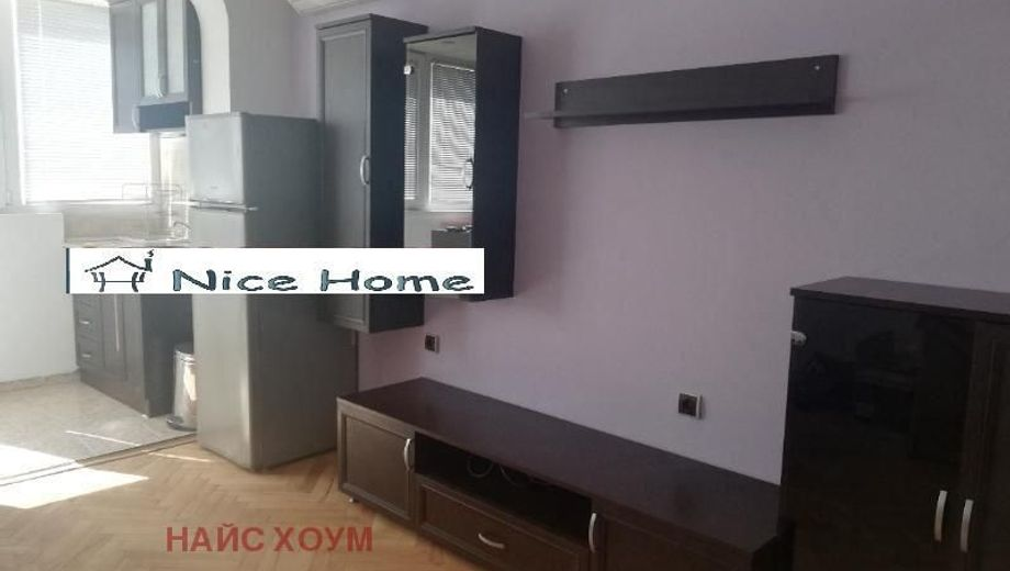двустаен апартамент софия 7l8p8cln