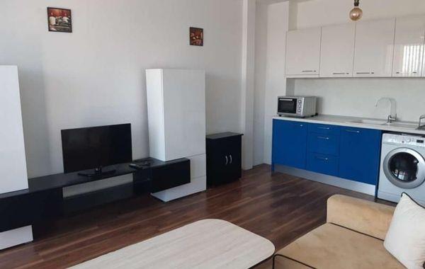 двустаен апартамент софия 7lgbmxf2