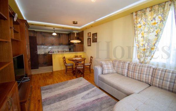 двустаен апартамент софия 7mtm1vca