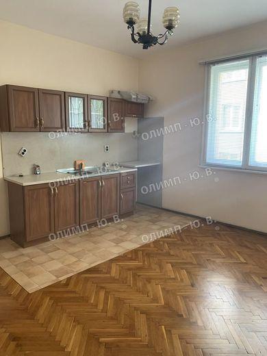 двустаен апартамент софия 7mymff1e