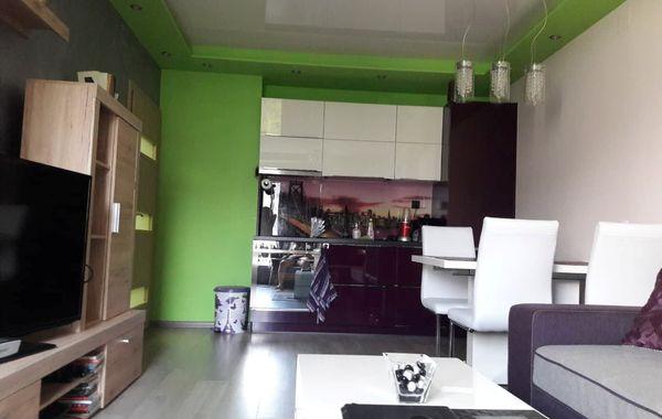 двустаен апартамент софия 7n4x2ret