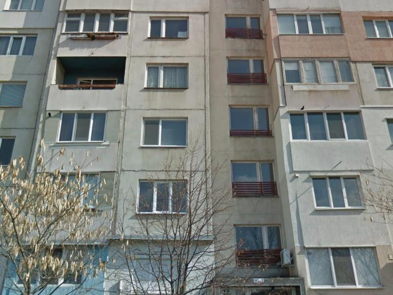 двустаен апартамент софия 7ndprfau