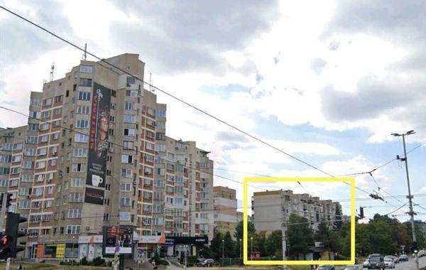 двустаен апартамент софия 7nhtseyu