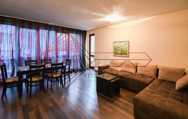 двустаен апартамент софия 7nr1yh4t
