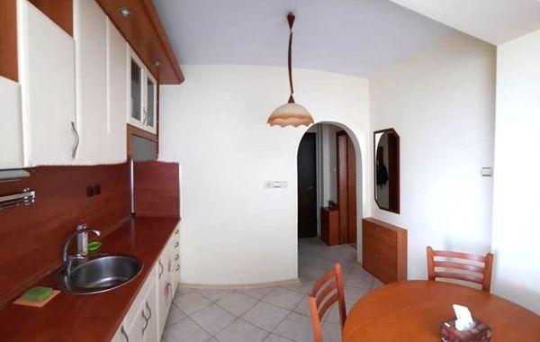 двустаен апартамент софия 7p5ebbve