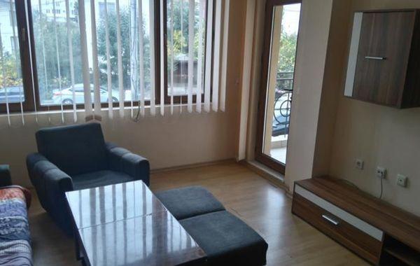 двустаен апартамент софия 7ph5k4l5