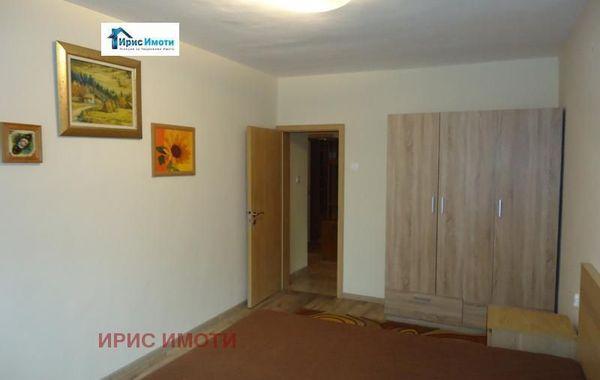 двустаен апартамент софия 7pxue7dg